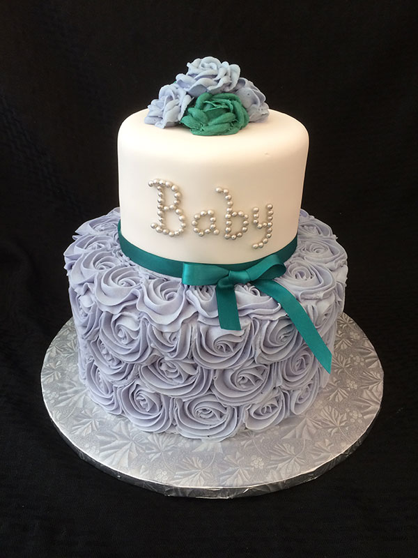Where To Get Baby Shower Cakes In Columbus Ohio