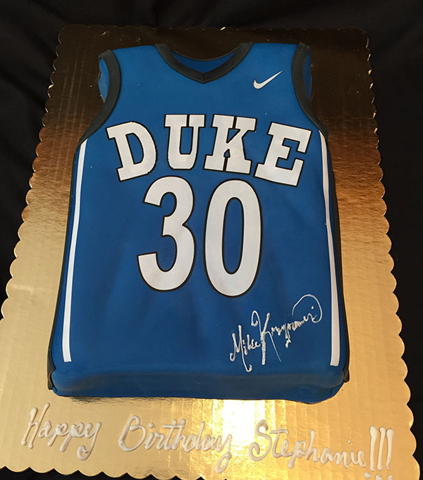Birthday Cakes 4 Every Occasion Cupcakes Cakes