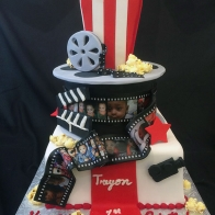 BirthdayCake-1MovieReel
