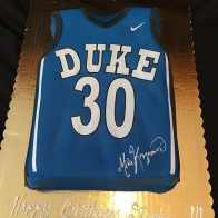 BirthdayCake-BasketballJerseyBlue