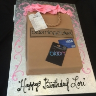 BirthdayCake-Bloomingdales