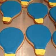 blue-lightblub-cookies