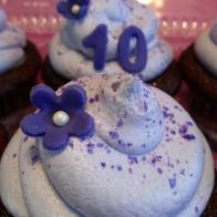 cupcake-purpleflower