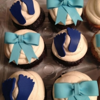cupcakes-blueribbon
