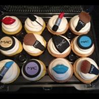 cupcakes-macmakeup