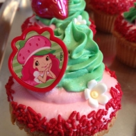cupcakes-strawberry
