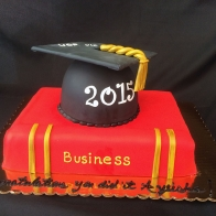 GraduationCake-2015RedBook