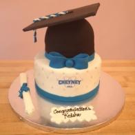 graduation-cheyney