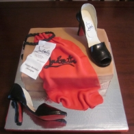 first-christian-louboutin-shoebox-cake