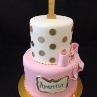 baby-shower-1-cake