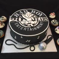 bad-boy-cake