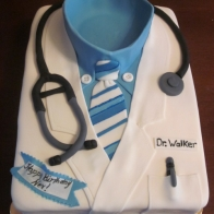 doctor-cake
