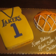 rolands-basketball-cake