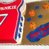 side-view-of-sixers-cake