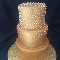 WeddingCakes001