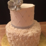WeddingCakes002