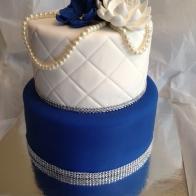 elegant-cake-blue-3