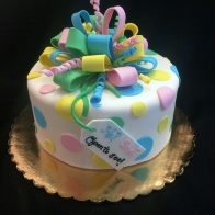 BabyShowerCake-Reveal