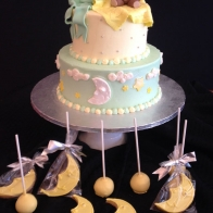 bear-moon-stars-cake