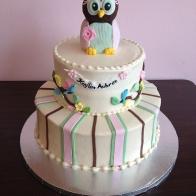 bird-babyshower-cake