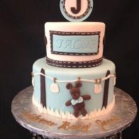 jacob-babyshower-cake