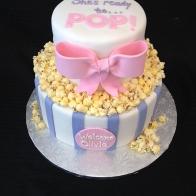 ready-to-pop-cake