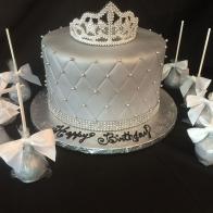 BirthdayCake-SilverQuilt