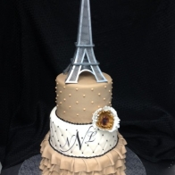 effialtower-birthday