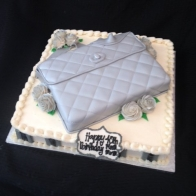 pocketbook-birthday