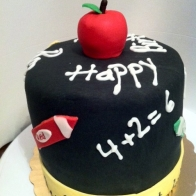 teachers-cake