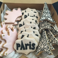 ParisCookies