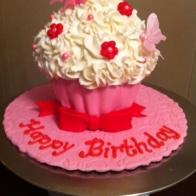 cupcakes-big
