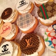 cupcakes-brands