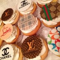 cupcakes-brands