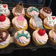 cupcakes-newyorkstyle