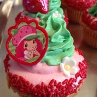 cupcakes-strawberry