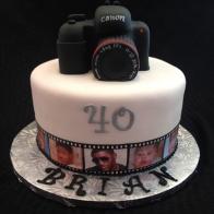 PhotoStrip-cake