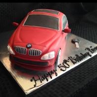 bmw-cake
