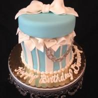 giftbox-cake