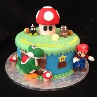 mario-bros-cake