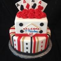 poker-cake