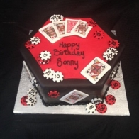 poker-chips-birthday-cake
