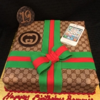 specialty-cake-gucci-gift-box