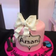 specialty-cake-nail-polish