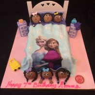 specialty-cakes-frozen-slumber-party