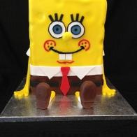 spungebob-cake