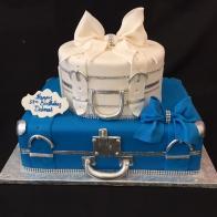 suitcase-cake