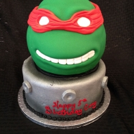 teenage-mutant-ninja-turtles-cake
