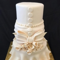 WeddingCake001