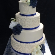 WeddingCakes003